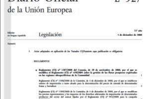 Documento PDF  Trabajo a través de ETT