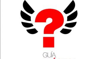 Guía Practica de Elecciones Sindicales 2014