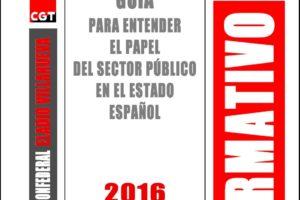 Boletín 152: Presupuesto Generales del Estado 2016