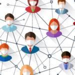 Informe sobre el Real Decreto-Ley 18/2020, de 12 de mayo, de medidas sociales en defensa del empleo