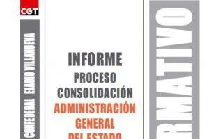 Boletín 159: Análisis RD 19/2019, de 25 de enero, por el que se aprueba la OPE para la estabilización de empleo temporal en la AGE
