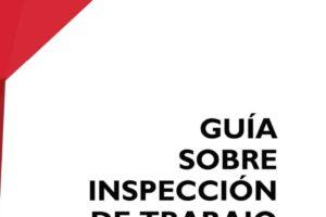 Guía Sobre Inspección de Trabajo