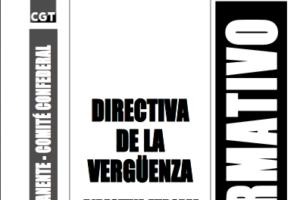 Boletín 120: Directiva de la vergüenza: Directiva europea para el retorno de las personas inmigrantes