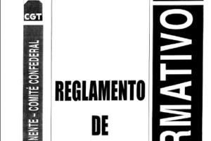 Boletín 133: Reglamento de Extranjería