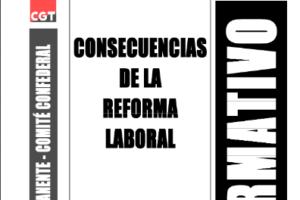 """Boletín 139: Consecuencias de la reforma laboral """"liquidación final"""": las nuevas (des)regulaciones del trabajo y las consecuencias sobre salarios, contratación, despidos (tanto individuales como colectivos), negociación colectivo y empleo"""