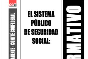 Boletín 141: El Sistema Público de Seguridad Social: Defendamos lo Público y Social, defendamos las Pensiones suficientes para todos y todas