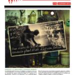 Materiales de Reflexión 72. Respuesta a la crisis desde la economía solidaria