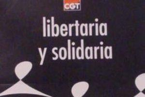 III Congreso Extraordinario Tarragona 1997