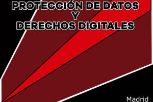 Los derechos digitales de las personas trabajadoras