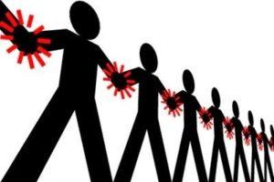 Informe sobre los procesos de funcionarización en la Administración Local