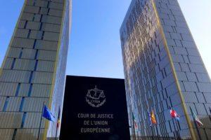 Informe sentencia TJUE sobre abuso de la contratación temporal en las Administraciones Públicas