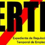 Informe sobre nuevo RD Ley 30/2020 sobre ERTE