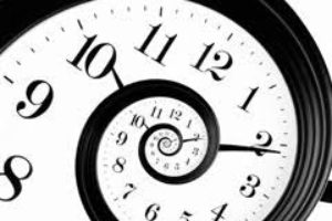 Guardias de disponibilidad: ¿cuándo son tiempo de trabajo?