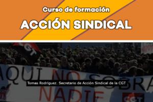 Acción Sindical