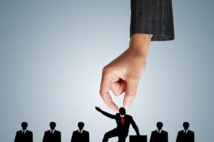 Despido colectivo por causa productiva: ¿puede afectar solo a una parte de la actividad de la empresa?