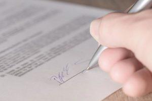 La Sala de lo Social del Tribunal Supremo ha modificado su doctrina y rechazado la limitación temporal de los contratos de trabajo en atención a los contratos mercantiles de las empresas