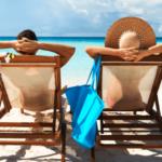 Contrato eventual por acumulación de tareas. ¿Es válido para sustituir a trabajadores en vacaciones?
