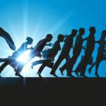 El TS aplica la doctrina del TJUE sobre el cómputo del periodo de referencia de los despidos colectivos