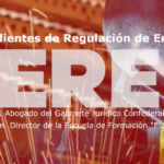 Expedientes de Regulación de Empleo