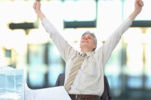 El TJUE respalda la regulación de la jubilación anticipada