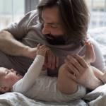 El TS declara que los permisos por nacimiento de hijo de los convenios colectivos ya no están vigentes