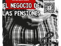 El negocio de las pensiones