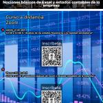 La realidad económica y sociolaboral de la empresa