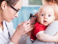 ¿Es retribuido el permiso para acompañar a las hijas e hijos al médico?
