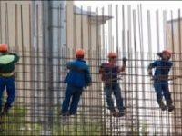 Cómputo de la antigüedad de los trabajadores fijos discontinuos a efectos de promoción económica