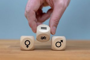 """El plan de igualdad no puede negociarse a través de una comisión """"ad hoc"""""""