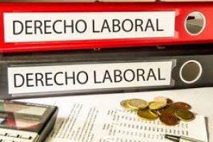 ¿Qué convenio se aplica a los trabajadores de la empresa subcontratada?