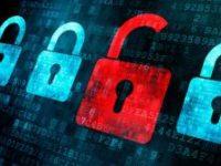 Informe sobre la Ley Orgánica de protección de datos personales tratados en casos de infracciones y sanciones penales