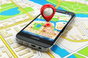 El TS confirma que la empresa no puede geolocalizar a los trabajadores a través de su móvil personal
