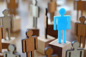 Derecho a la protección de datos personales como límite del derecho a la información y documentación de los representantes sindicales