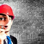 Informe Inspección Trabajo comparativa 2018 y 2019