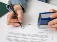 El TS rectifica su doctrina sobre la duración de los contratos de interinidad por vacante en el sector público