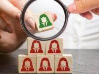 Derecho a la igualdad y no discriminación en trabajadoras afectadas por ERTE